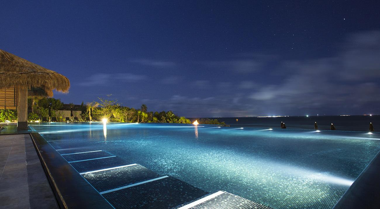 Nizuc-resort-spa-13