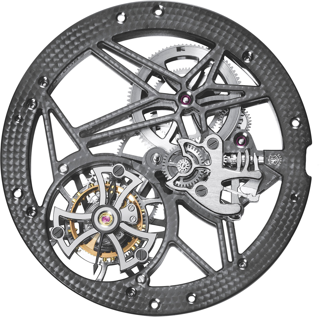 Roger-Dubuis-Excalibur-Spider-Skeleton-Flying-Tourbillon-11