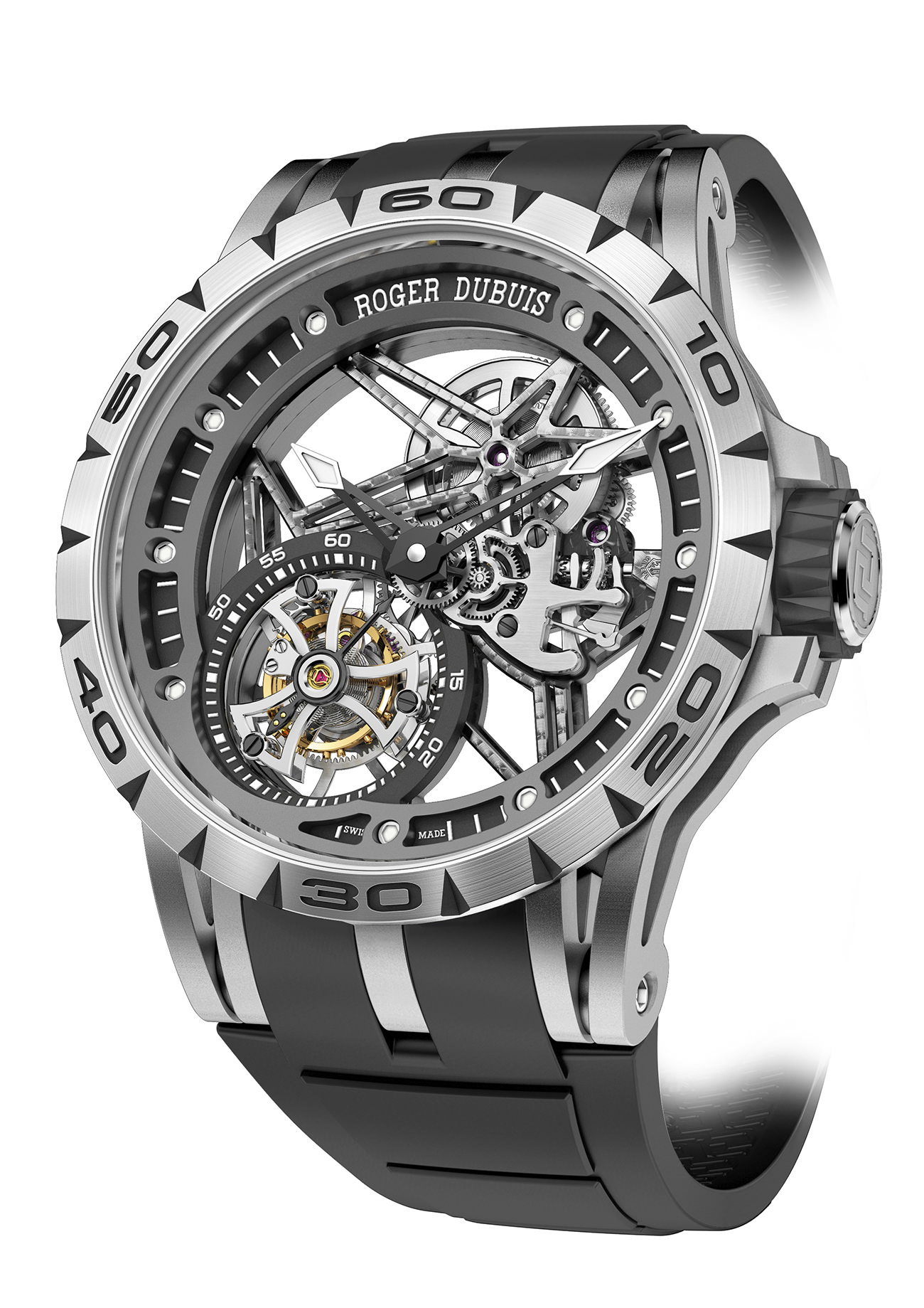Roger-Dubuis-Excalibur-Spider-Skeleton-Flying-Tourbillon-2
