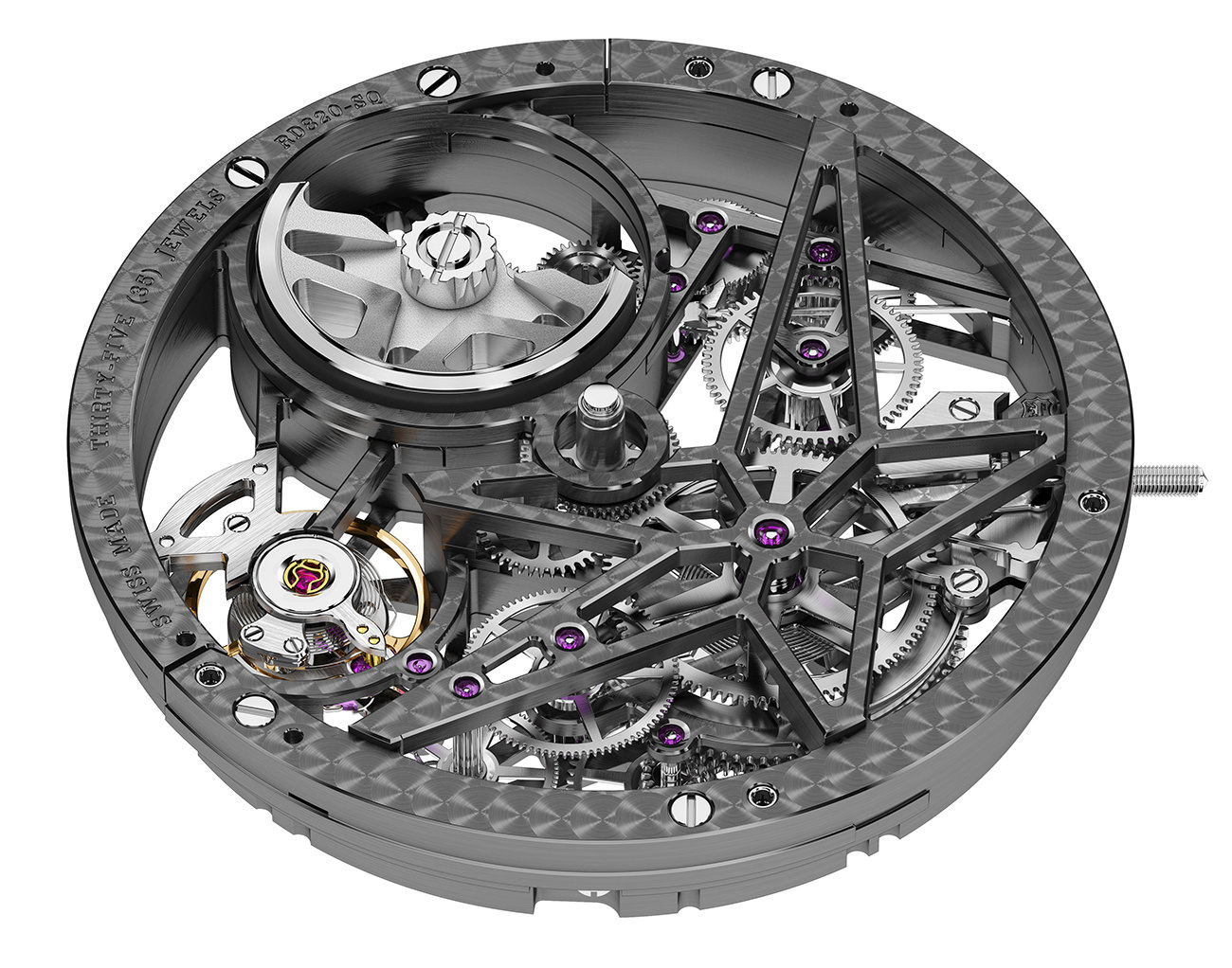 Roger-Dubuis-Excalibur-Spider-Skeleton-Flying-Tourbillon-6