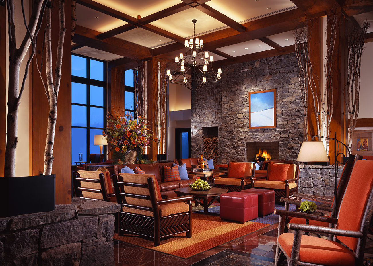 Stowe-mountain-lodge-3