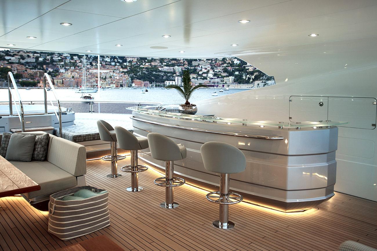 Sunseeker-155-yacht-17