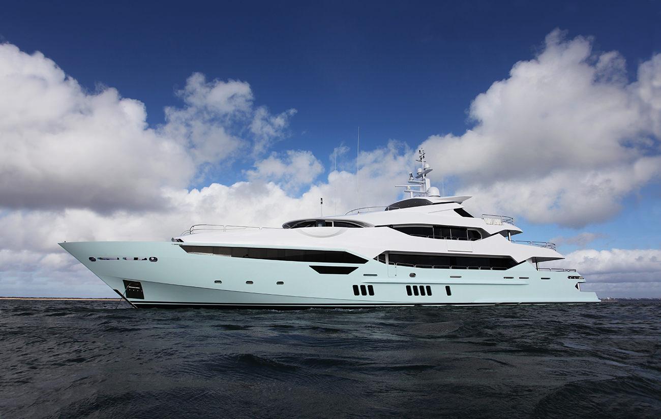 Sunseeker-155-yacht-2