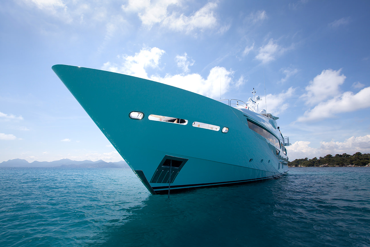 Sunseeker-155-yacht-5
