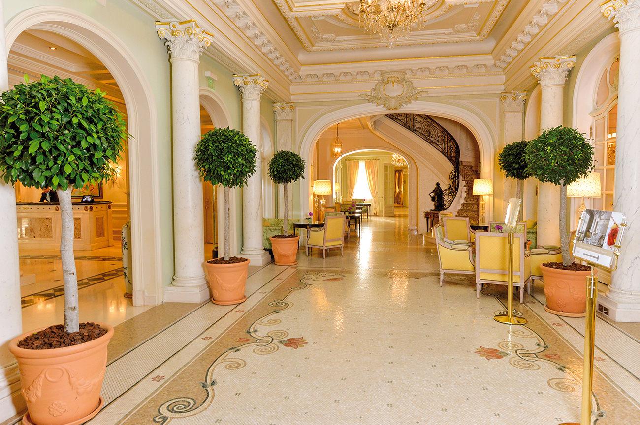 hotel-hermitage-monte-carlo-5