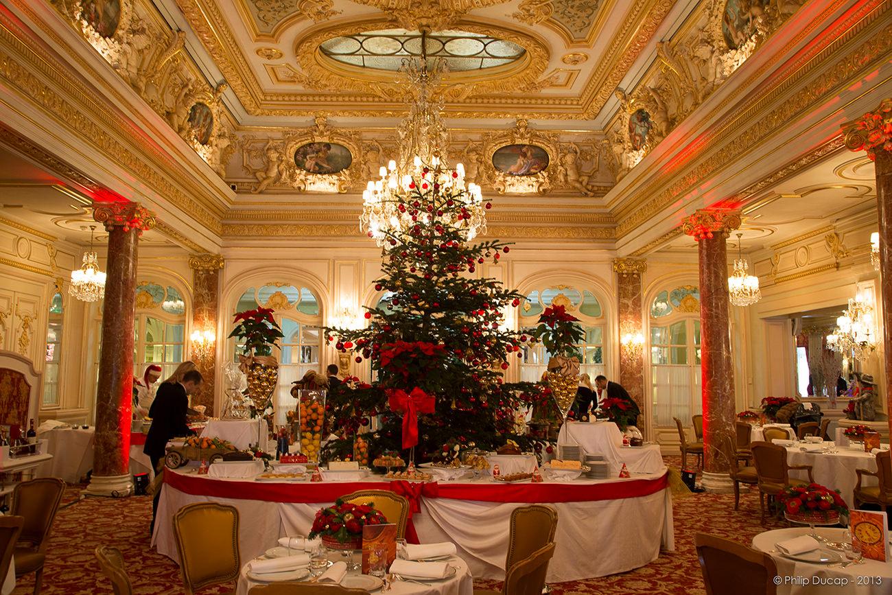 hotel-hermitage-monte-carlo-8