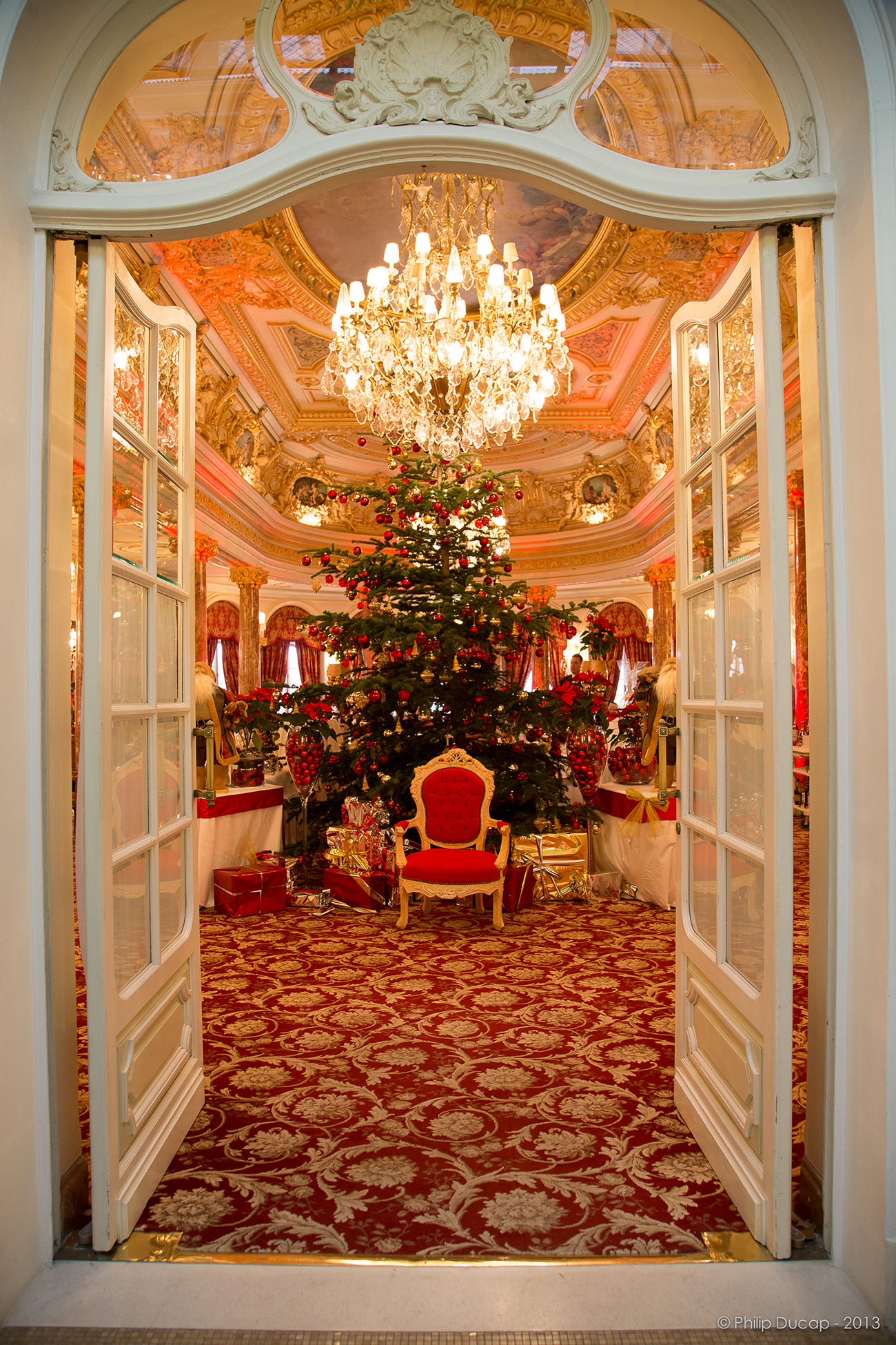 hotel-hermitage-monte-carlo-9