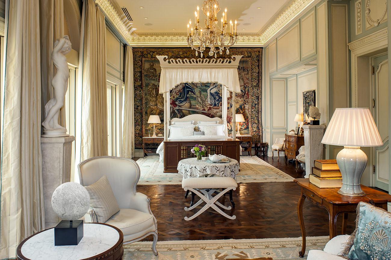 neoclassical-houston-estate-6