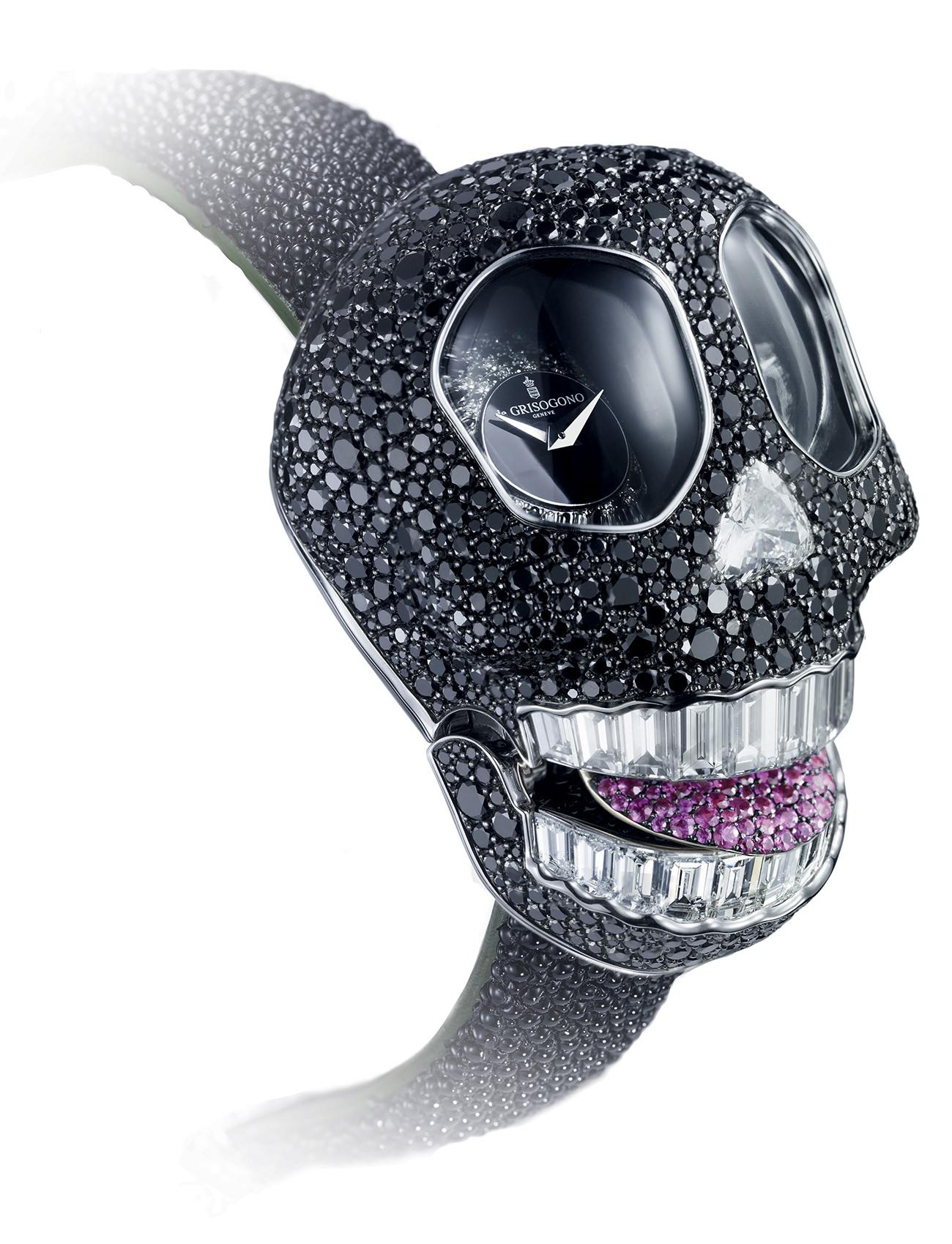 Degrisogono-crazy-skull-1