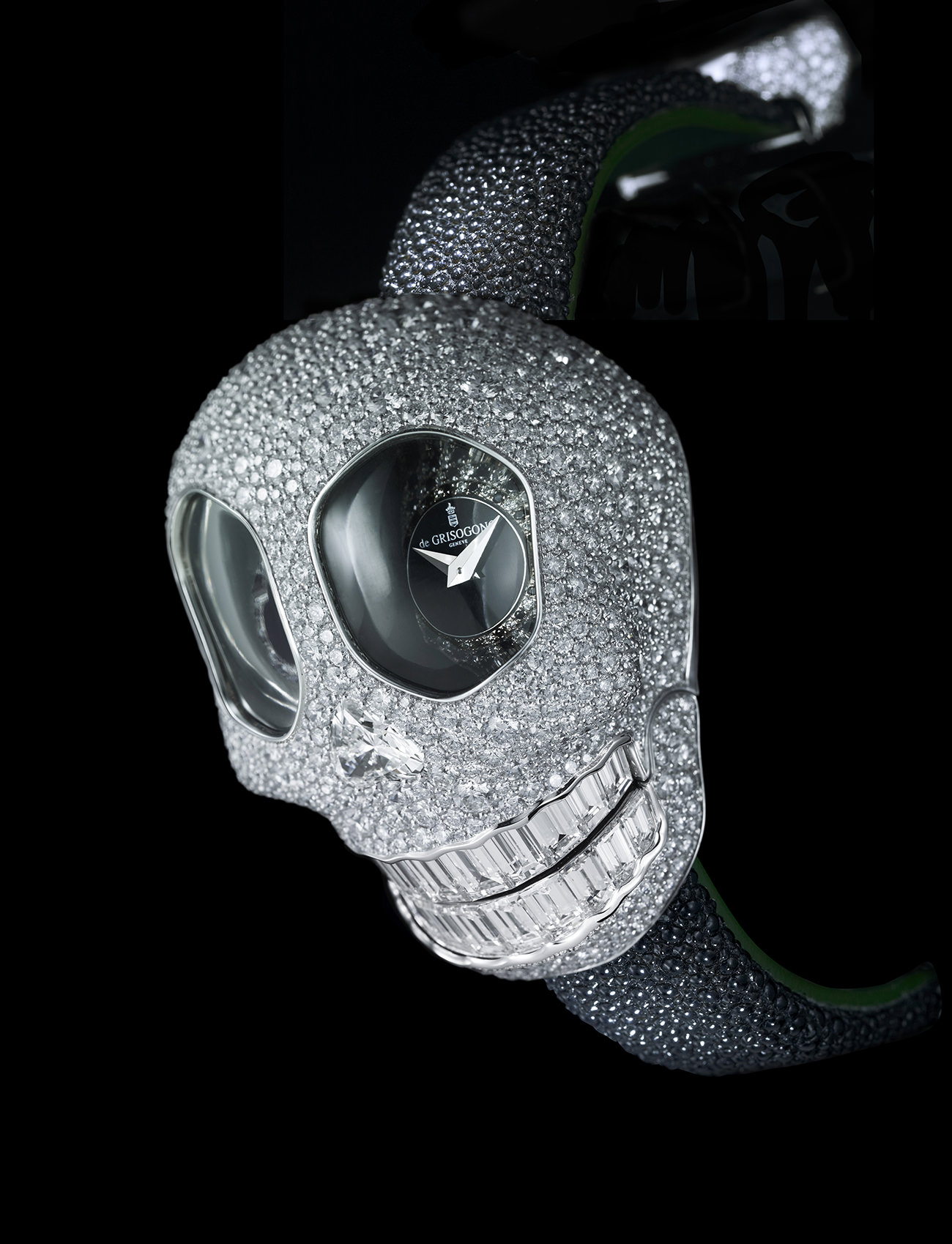 Degrisogono-crazy-skull-2
