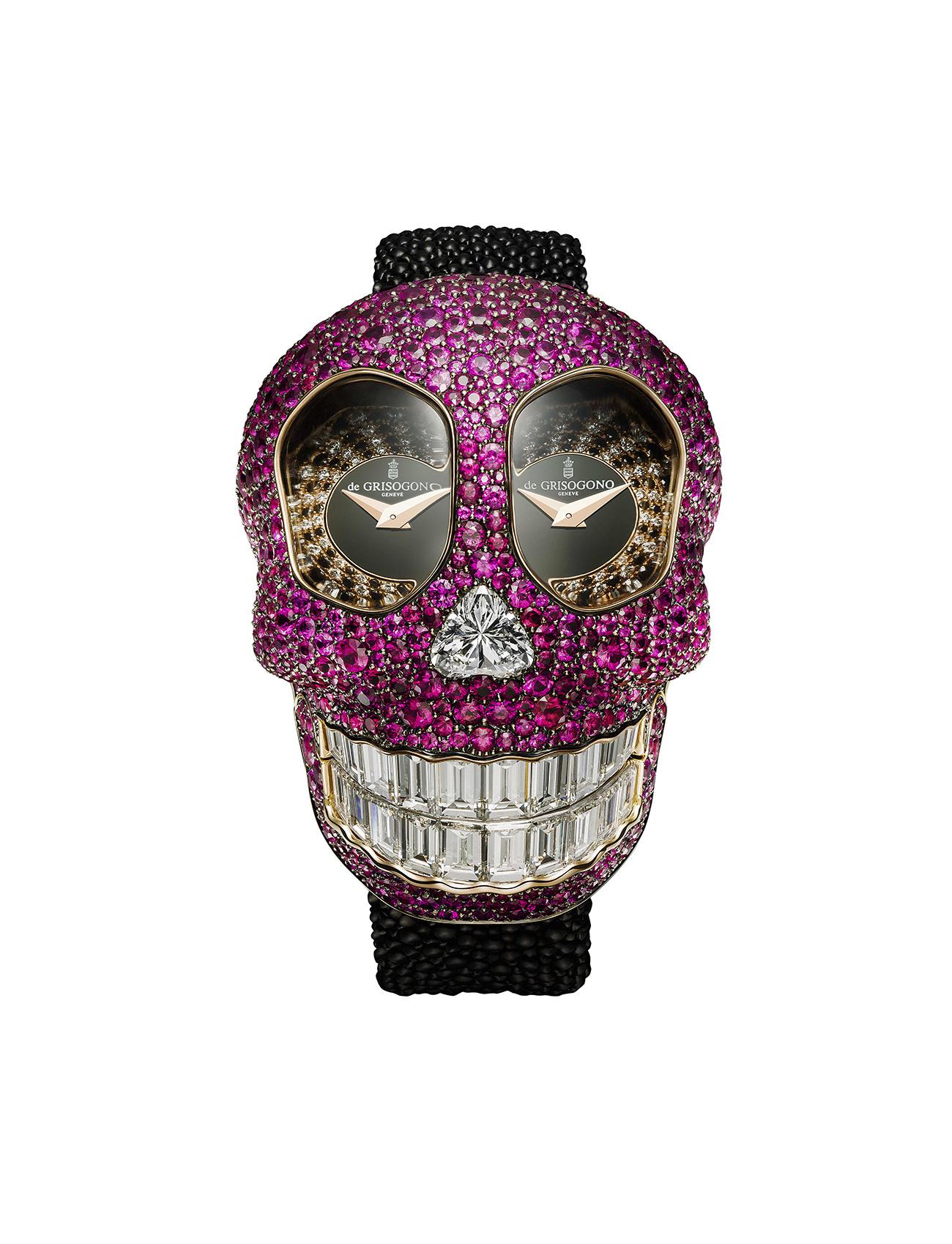 Degrisogono-crazy-skull-4