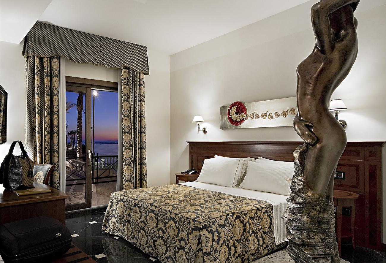 Grand-Hotel-Minareto-10