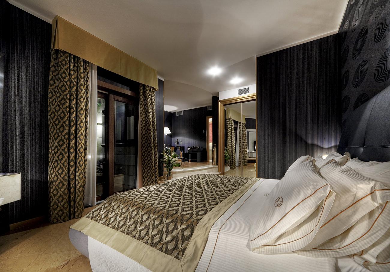 Grand-Hotel-Minareto-12