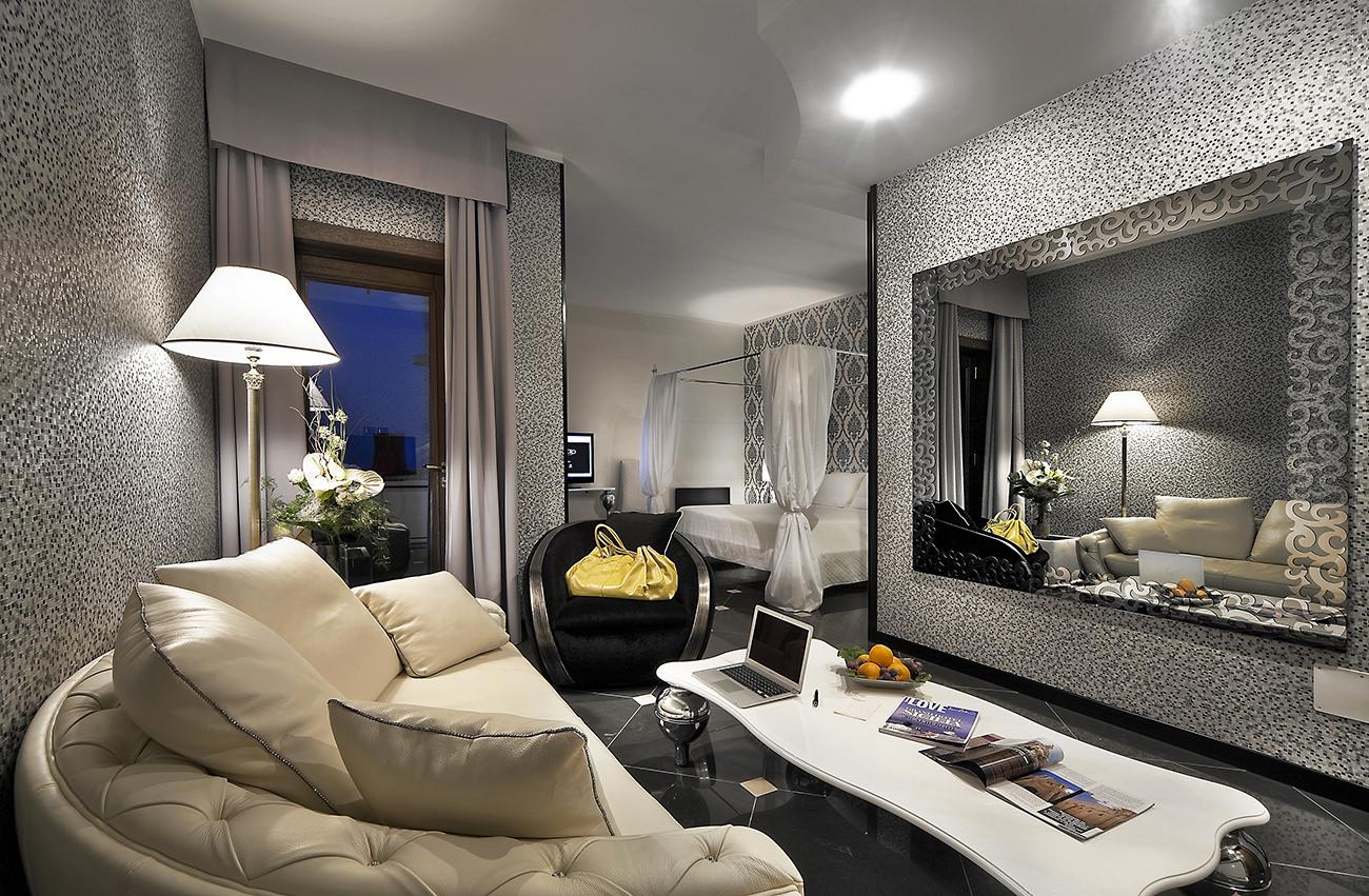 Grand-Hotel-Minareto-13