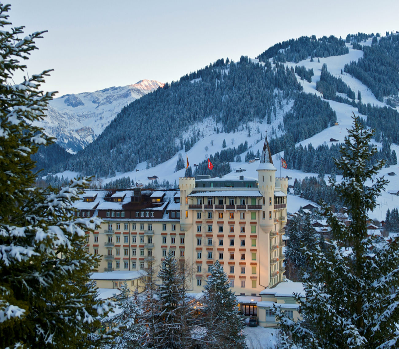 Gstaad-Palace-1