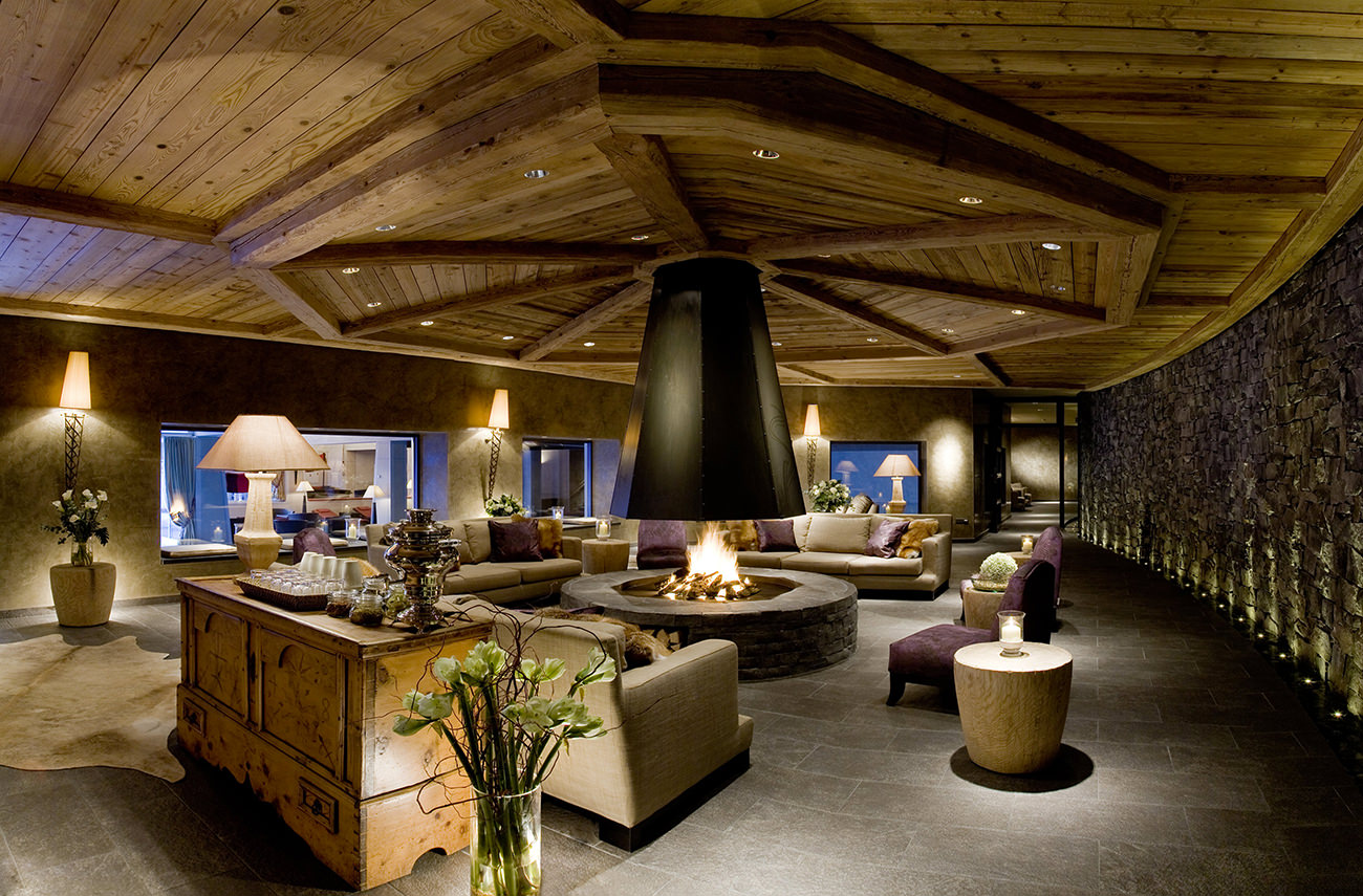 Gstaad-Palace-16