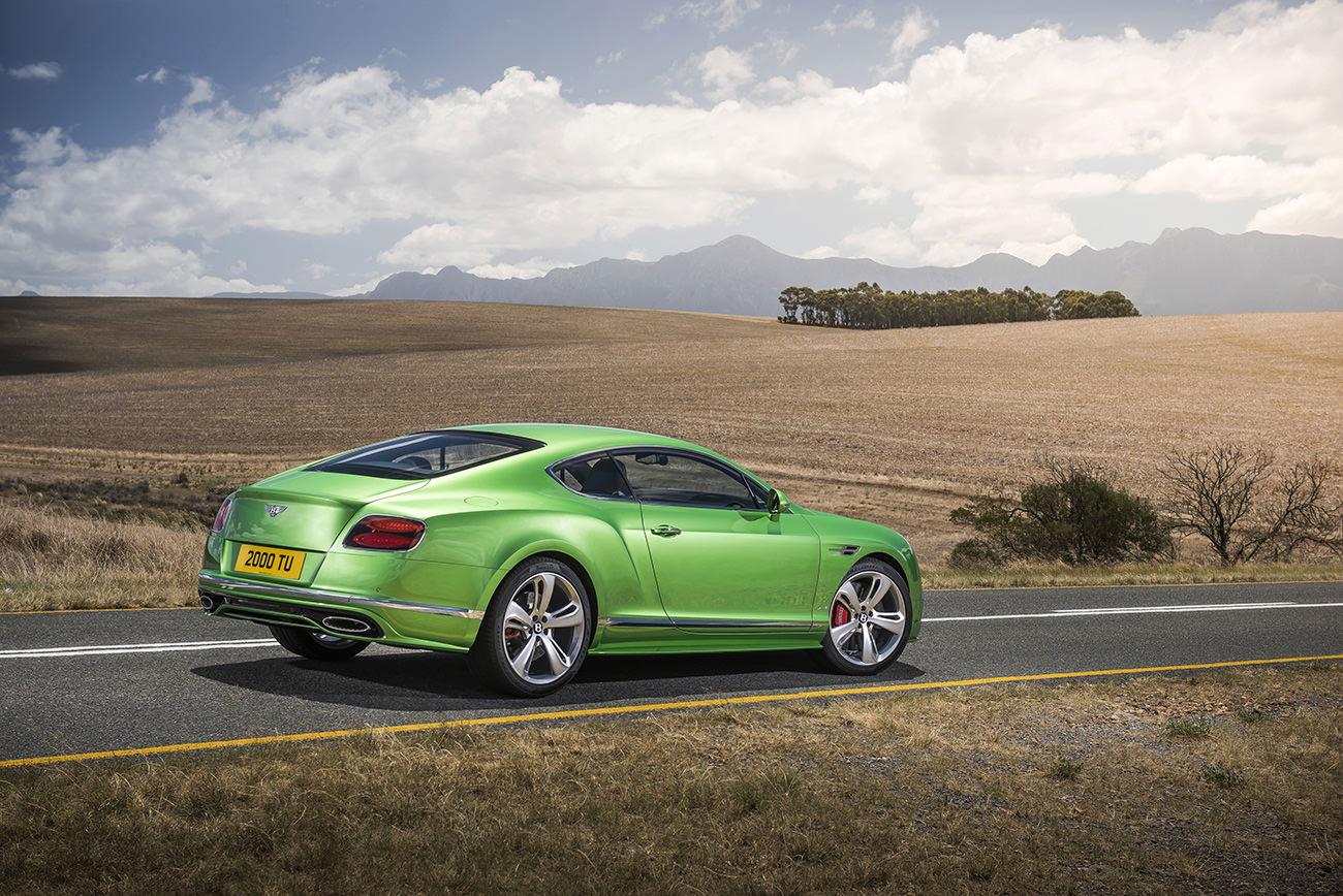 Bentley-Continental-GT-4