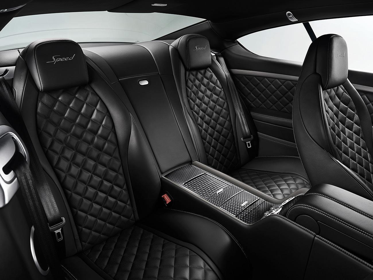 Bentley-Continental-GT-8