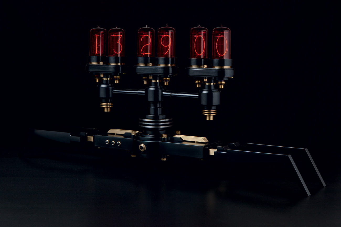 M.A.D.Gallery-Nixie-Machine-3