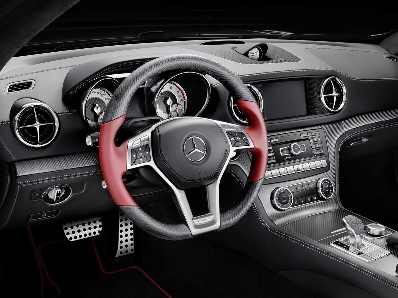 Mercedes-Benz-SL-Mille-Miglia-417-7