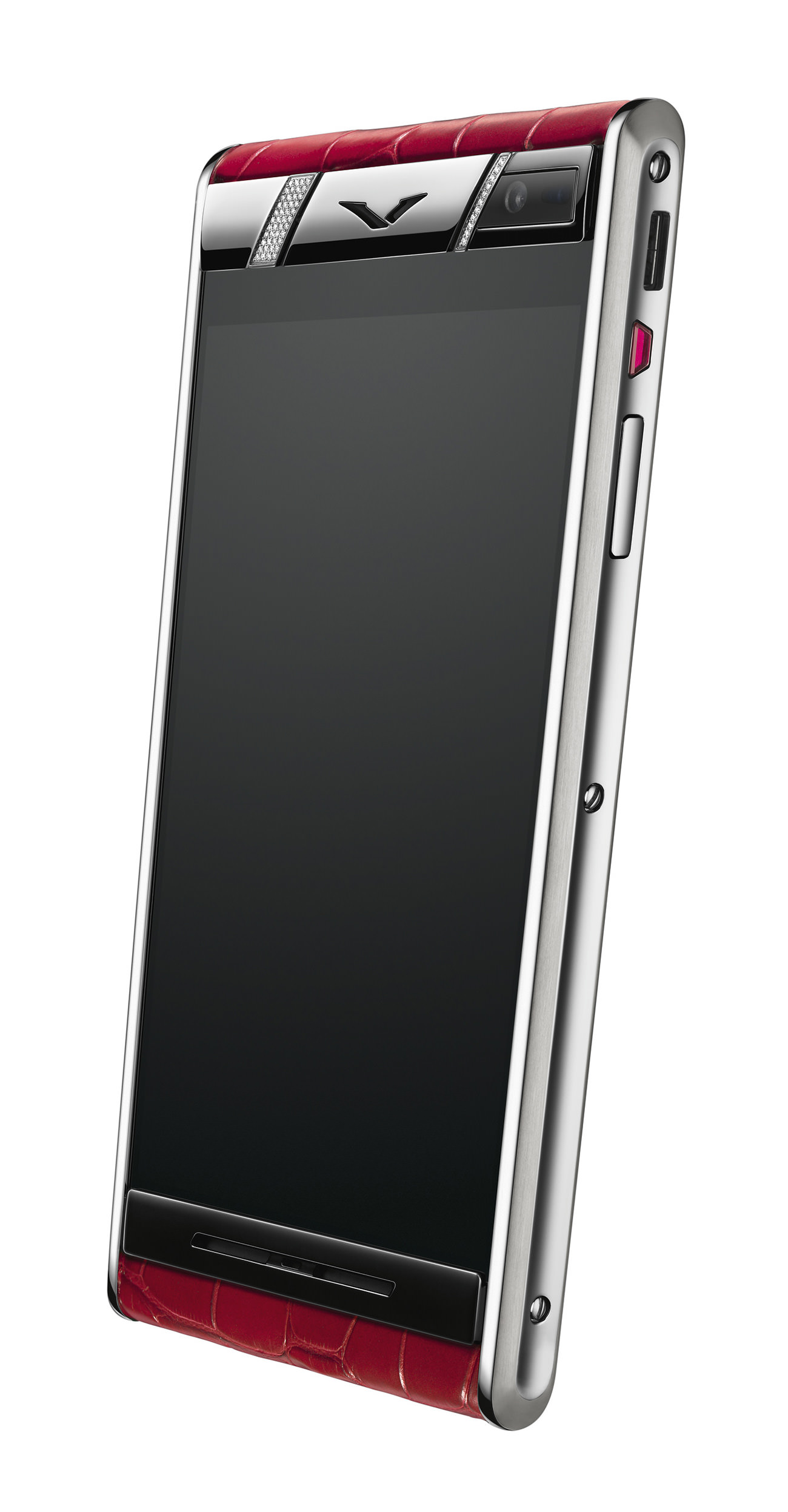 Vertu-aster-diamonds-red-alligator-1