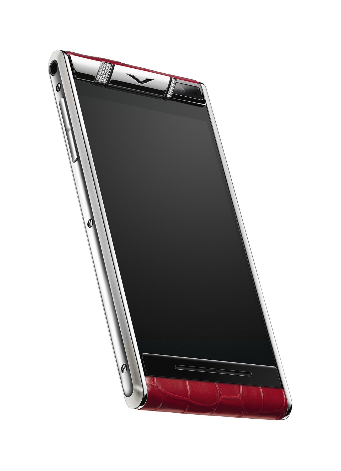 Vertu-aster-diamonds-red-alligator-2