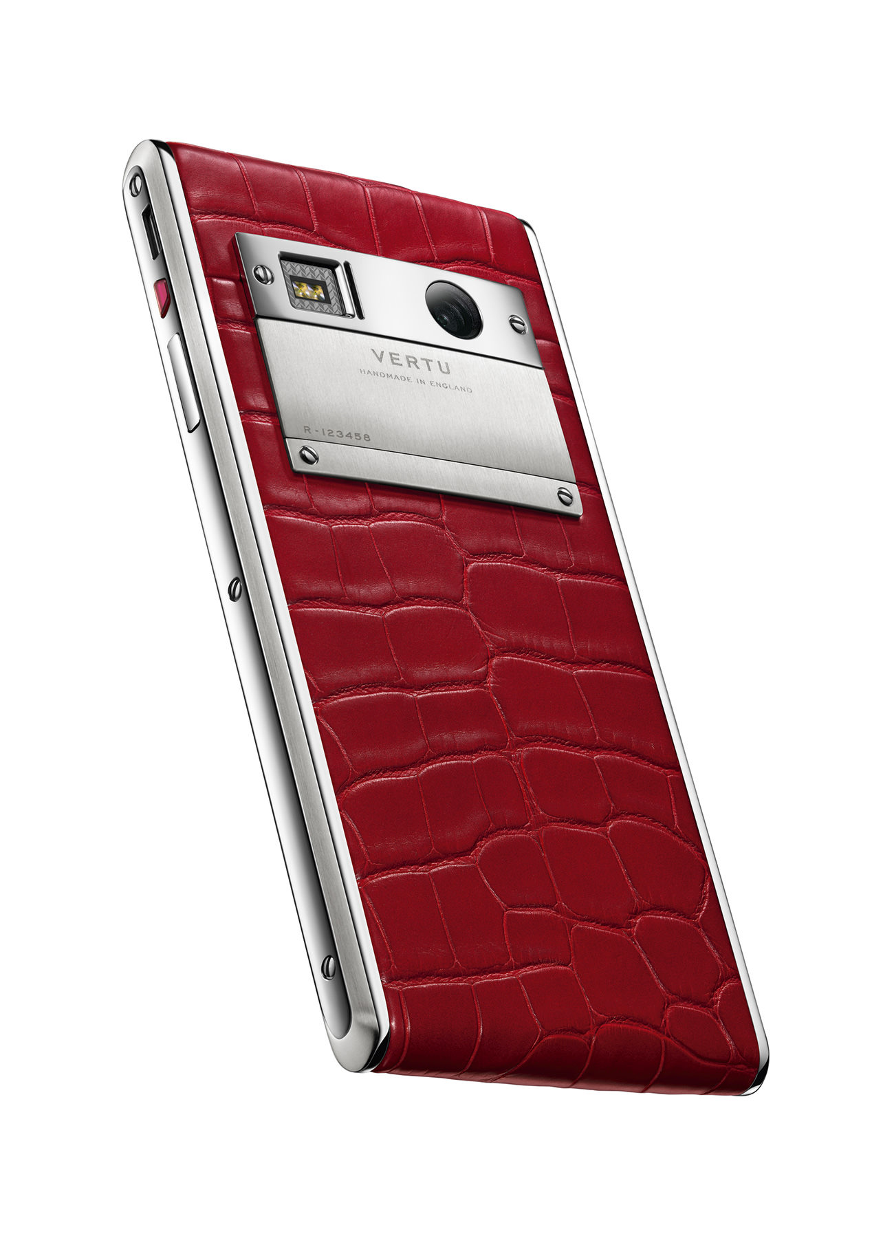 Vertu-aster-diamonds-red-alligator-3