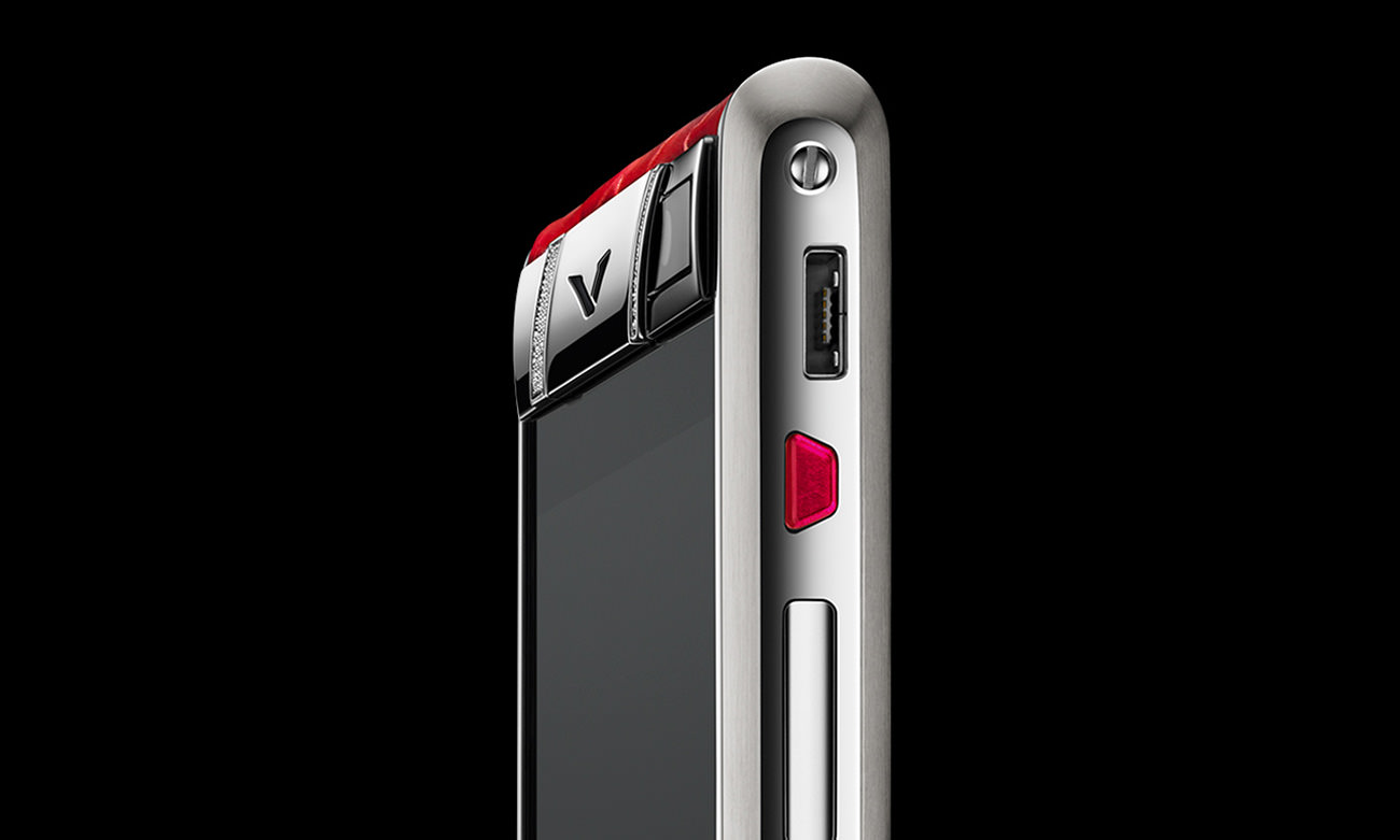 Vertu-aster-diamonds-red-alligator-9