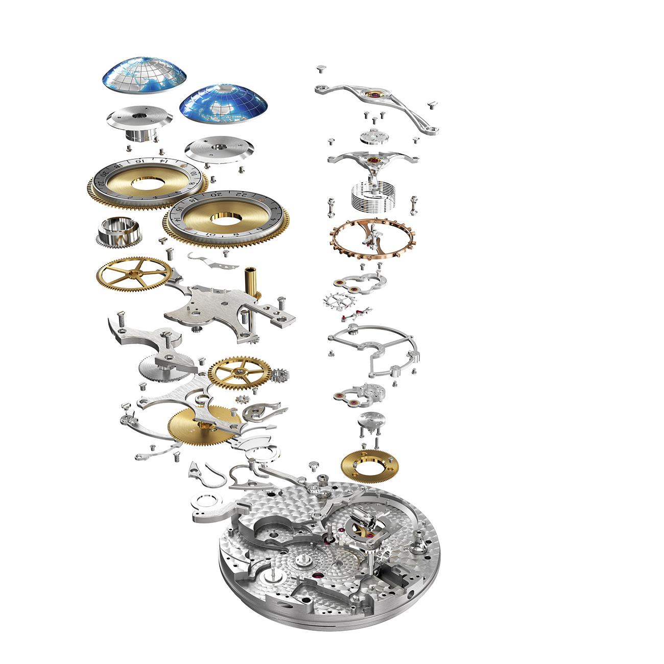 montblanc-tourbillon-cylindrique-geosphere-vasco-da-gama-10