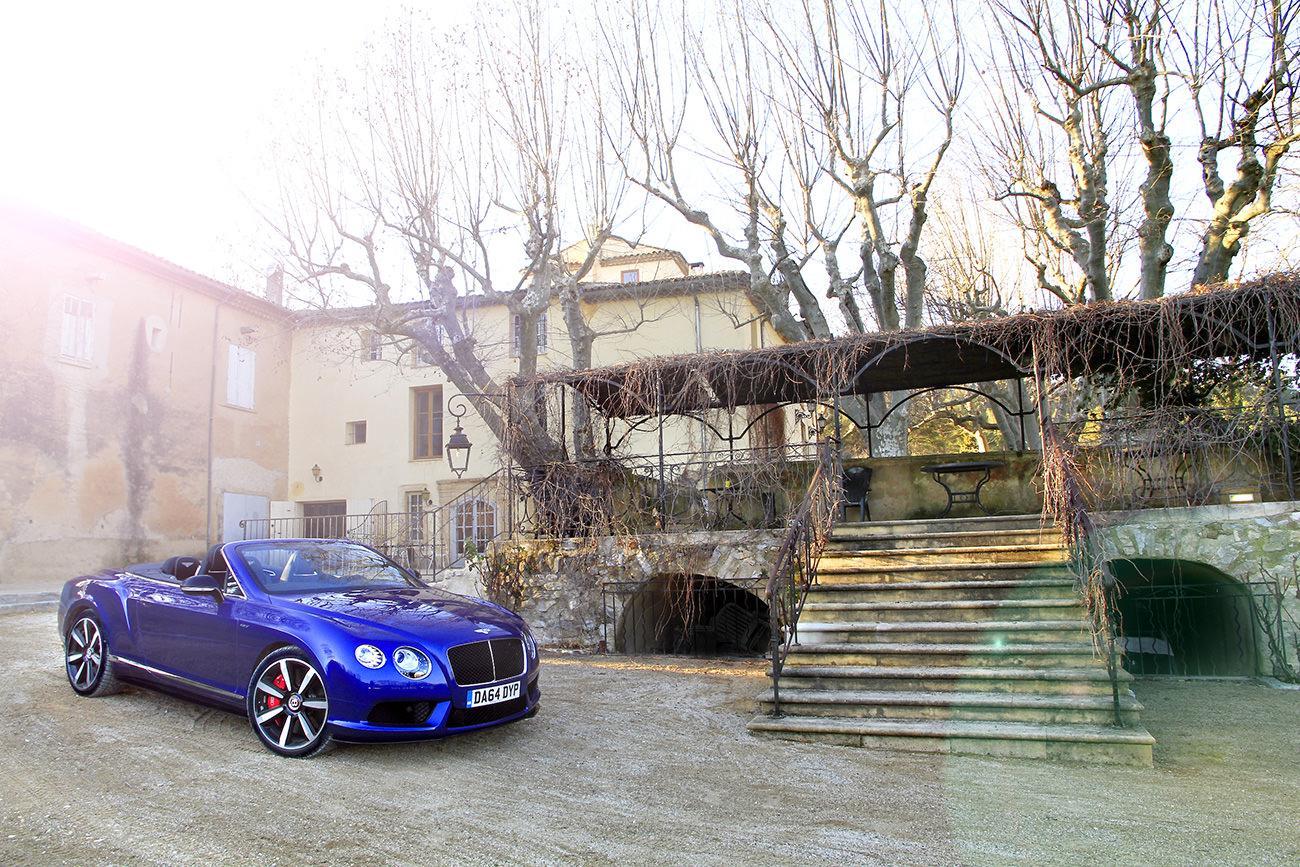 Bentley-continental-GTC-V8S-12