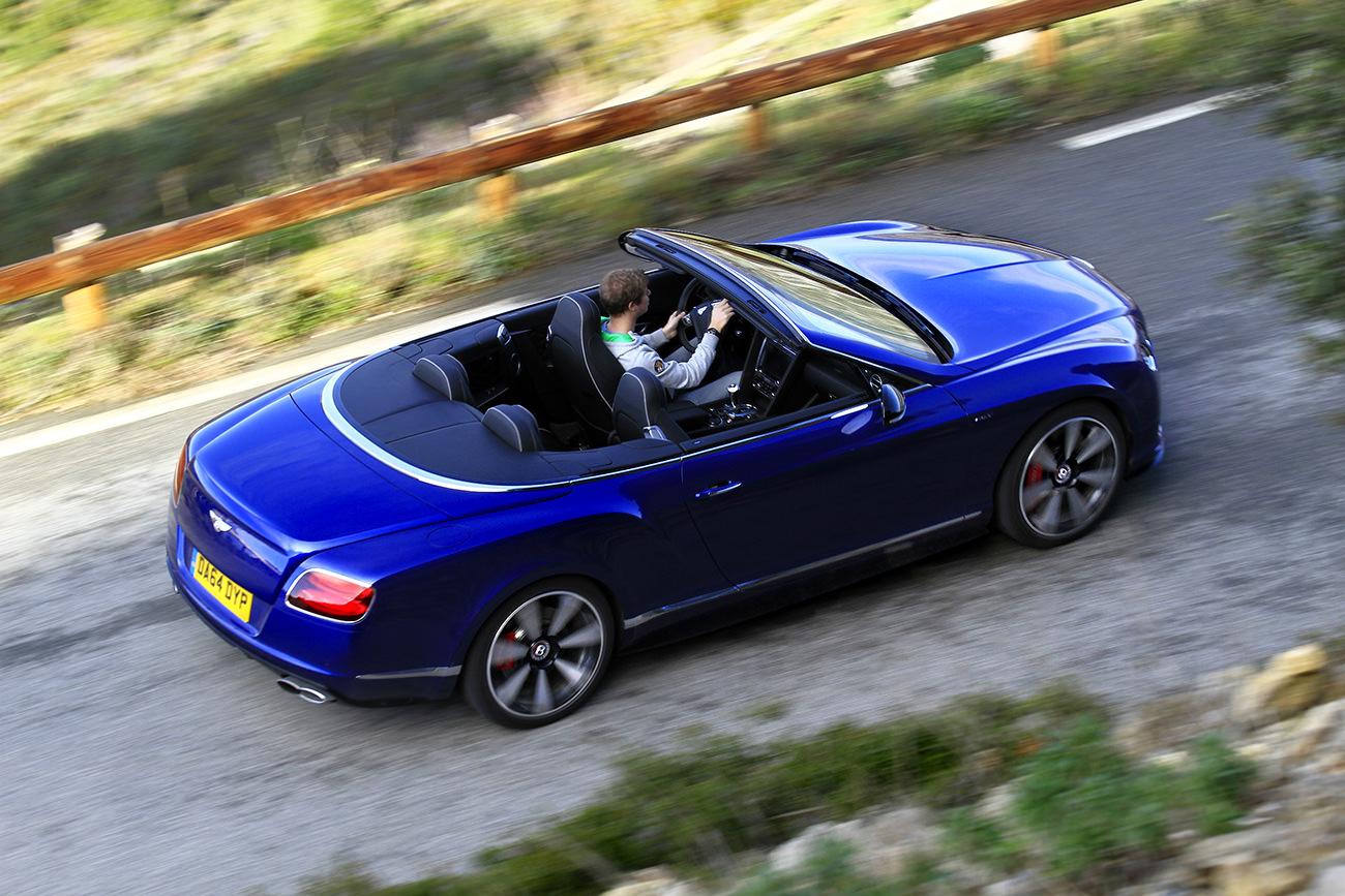 Bentley-continental-GTC-V8S-18