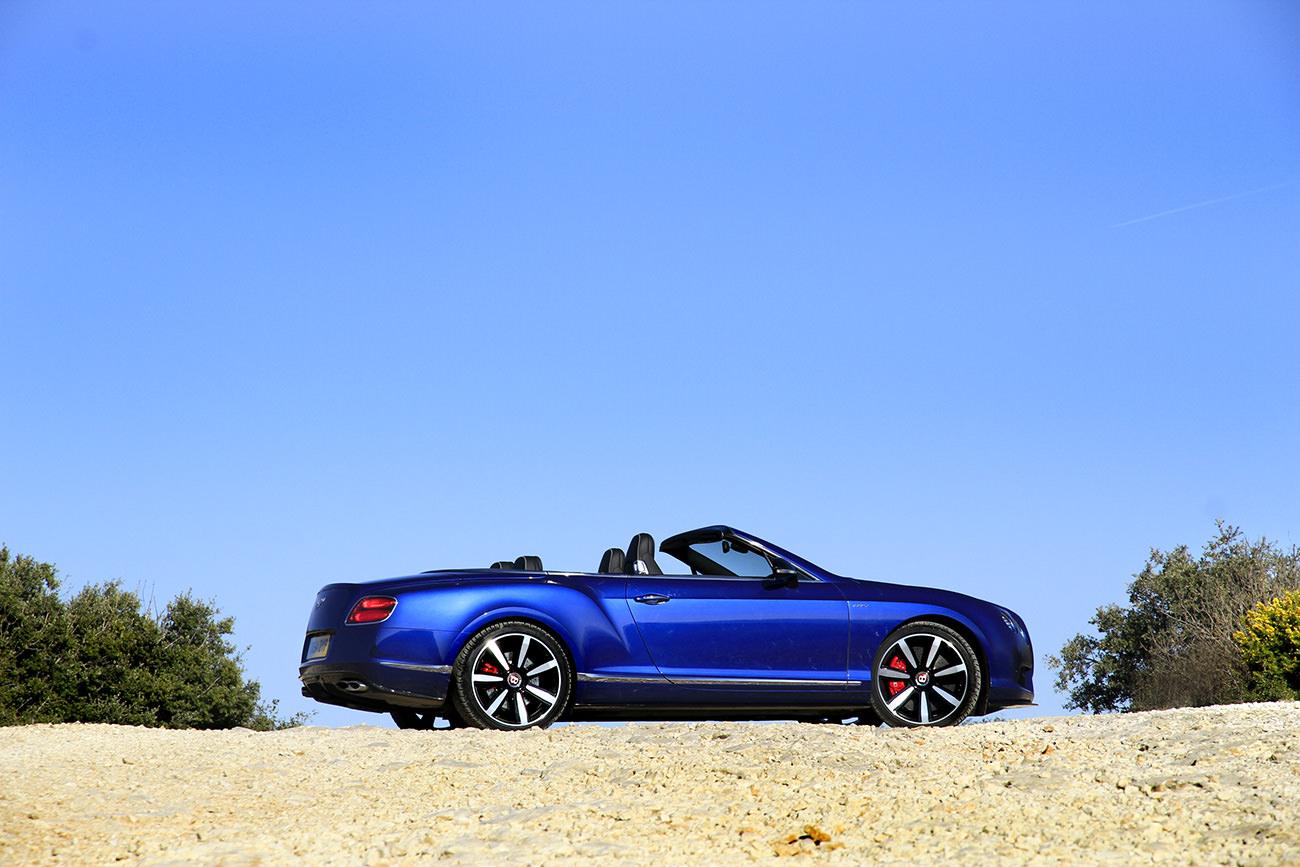 Bentley-continental-GTC-V8S-2