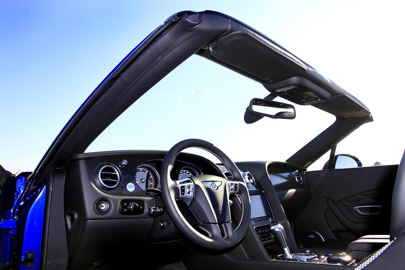 Bentley-continental-GTC-V8S-3