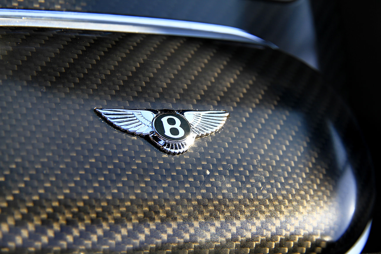 Bentley-continental-GTC-V8S-4