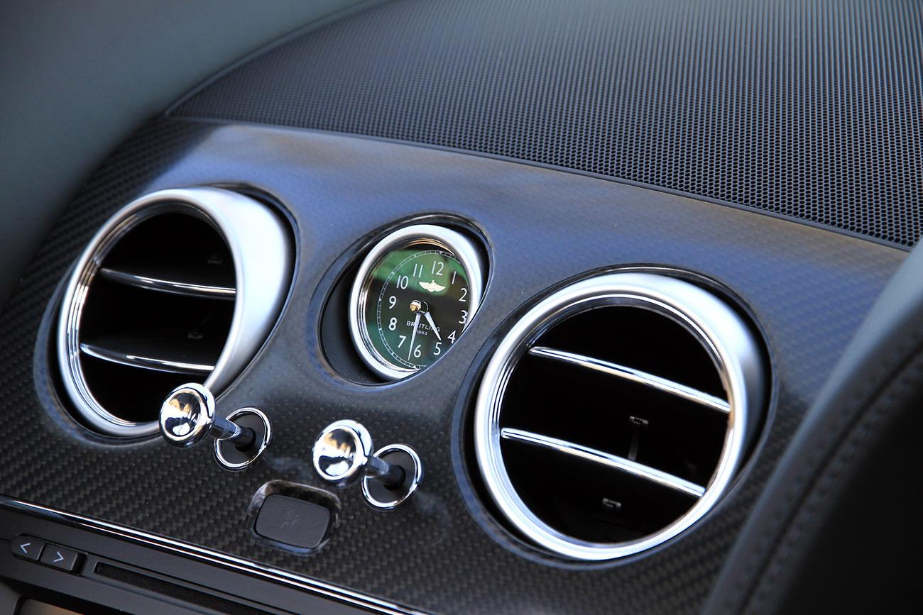 Bentley-continental-GTC-V8S-5