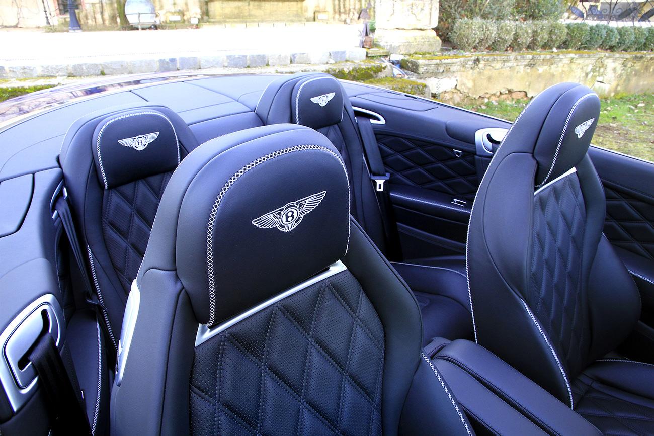 Bentley-continental-GTC-V8S-6