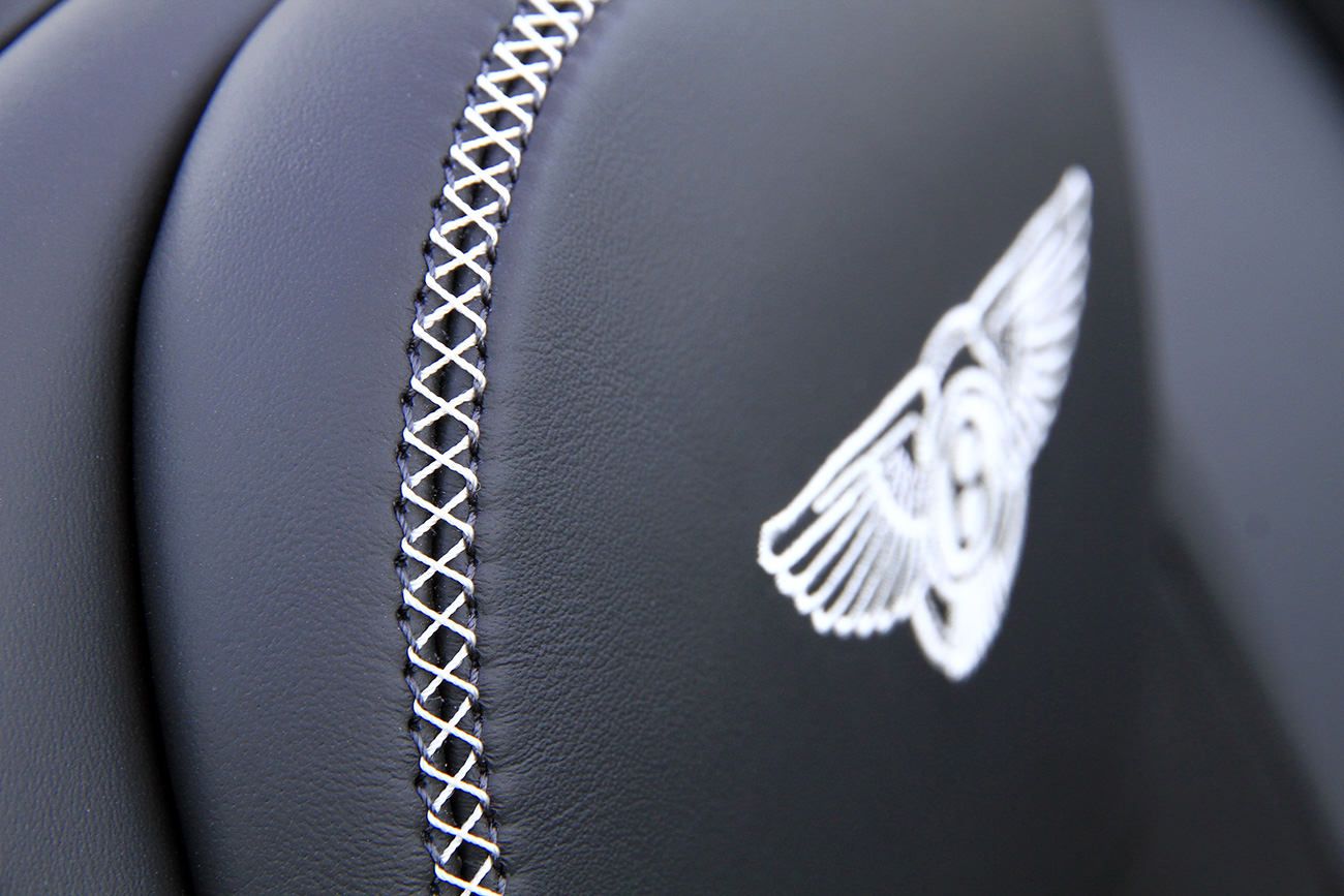 Bentley-continental-GTC-V8S-7