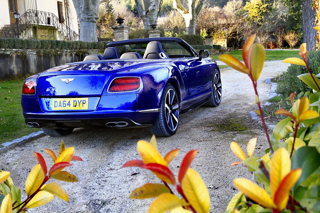 Bentley-continental-GTC-V8S-8