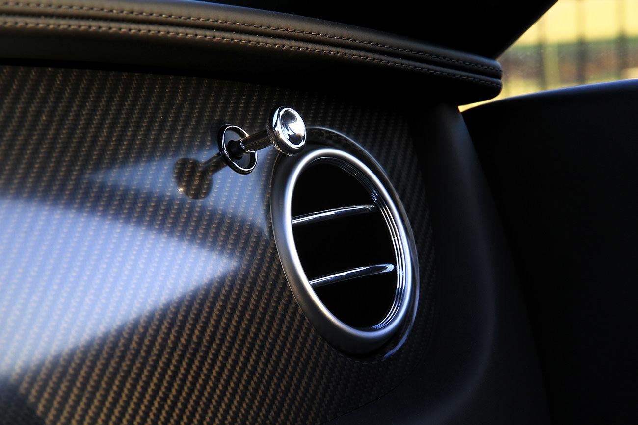 Bentley-continental-GTC-V8S-9