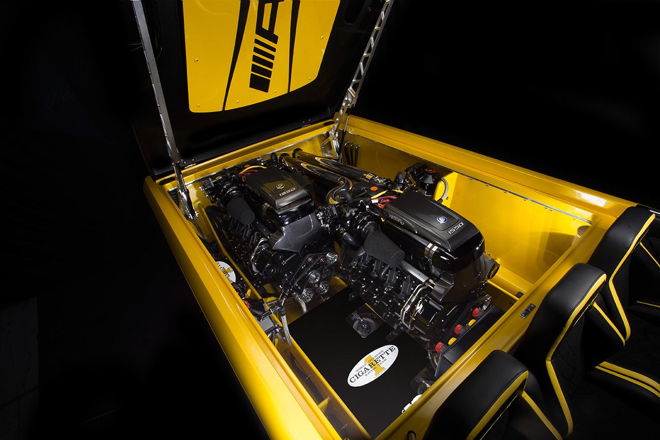 Cigarette-Racing-50-Marauder-GT-S-5