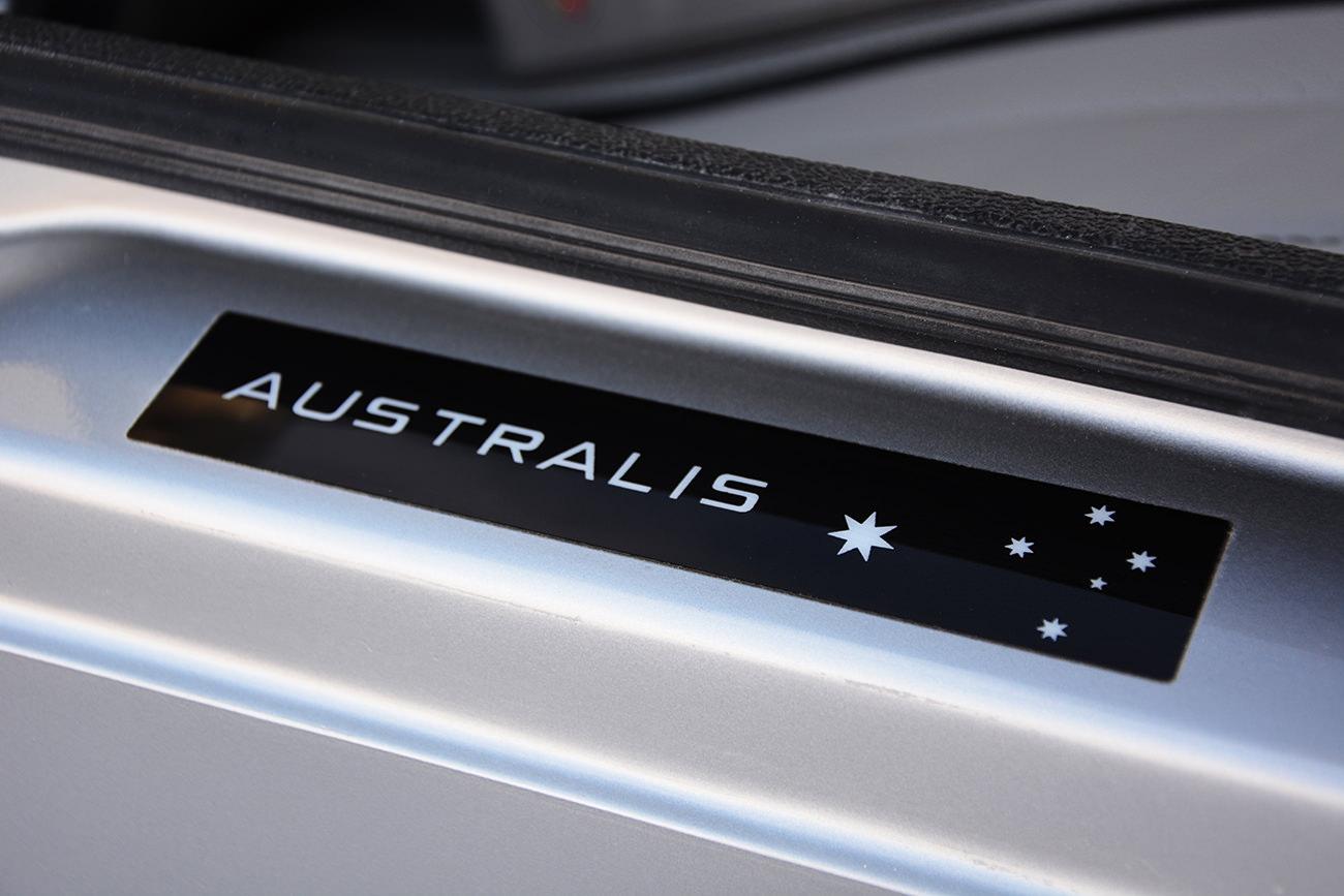 Cirrus-Australis-5