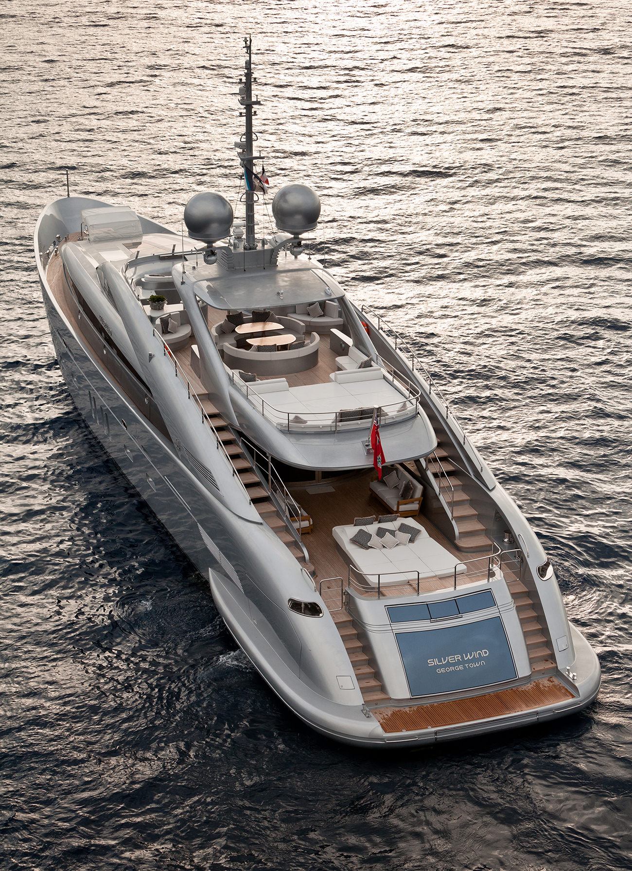 ISA-Yachts-Silver-Wind-5