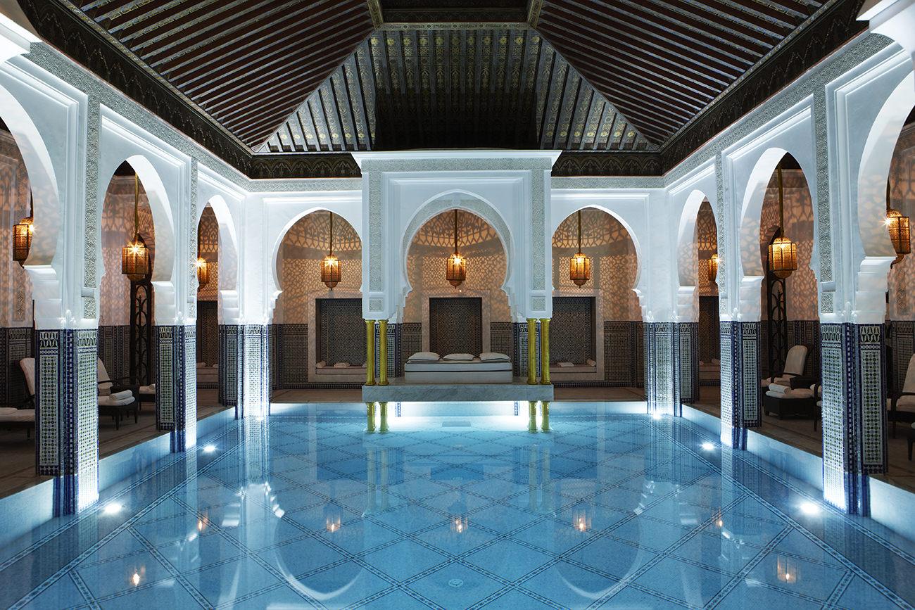 La-Mamounia-Marrakech-11
