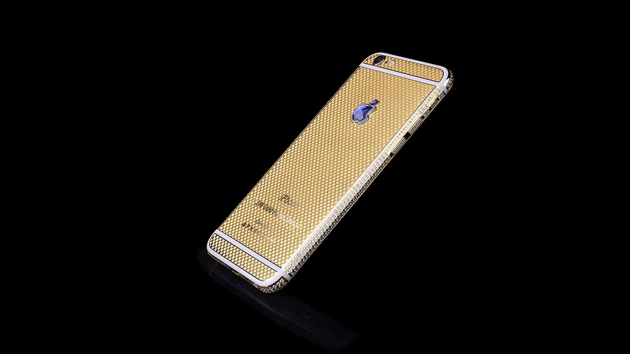 iPhone6-NAVJACK-APHRODITE-1