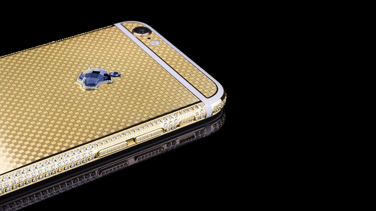 iPhone6-NAVJACK-APHRODITE-2