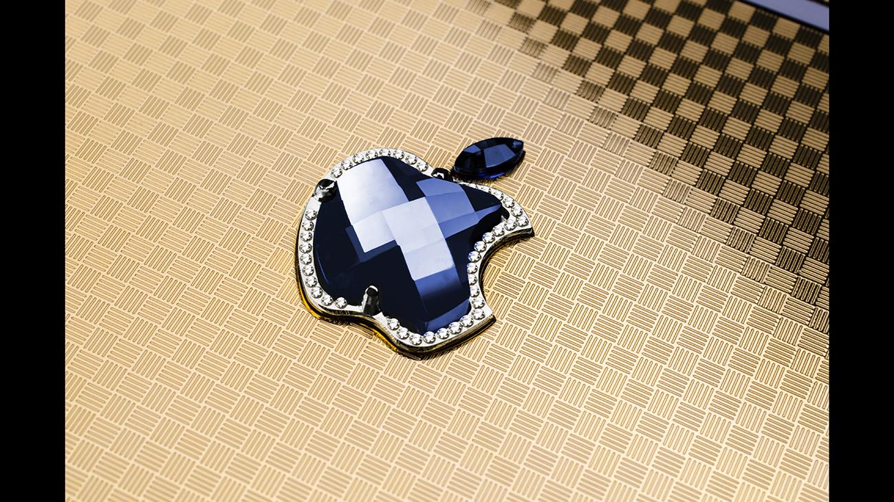 iPhone6-NAVJACK-APHRODITE-3
