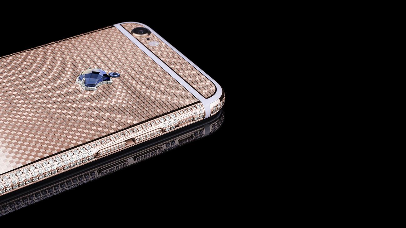 iPhone6-NAVJACK-APHRODITE-4