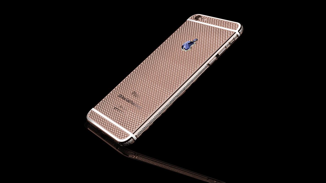 iPhone6-NAVJACK-APHRODITE-5
