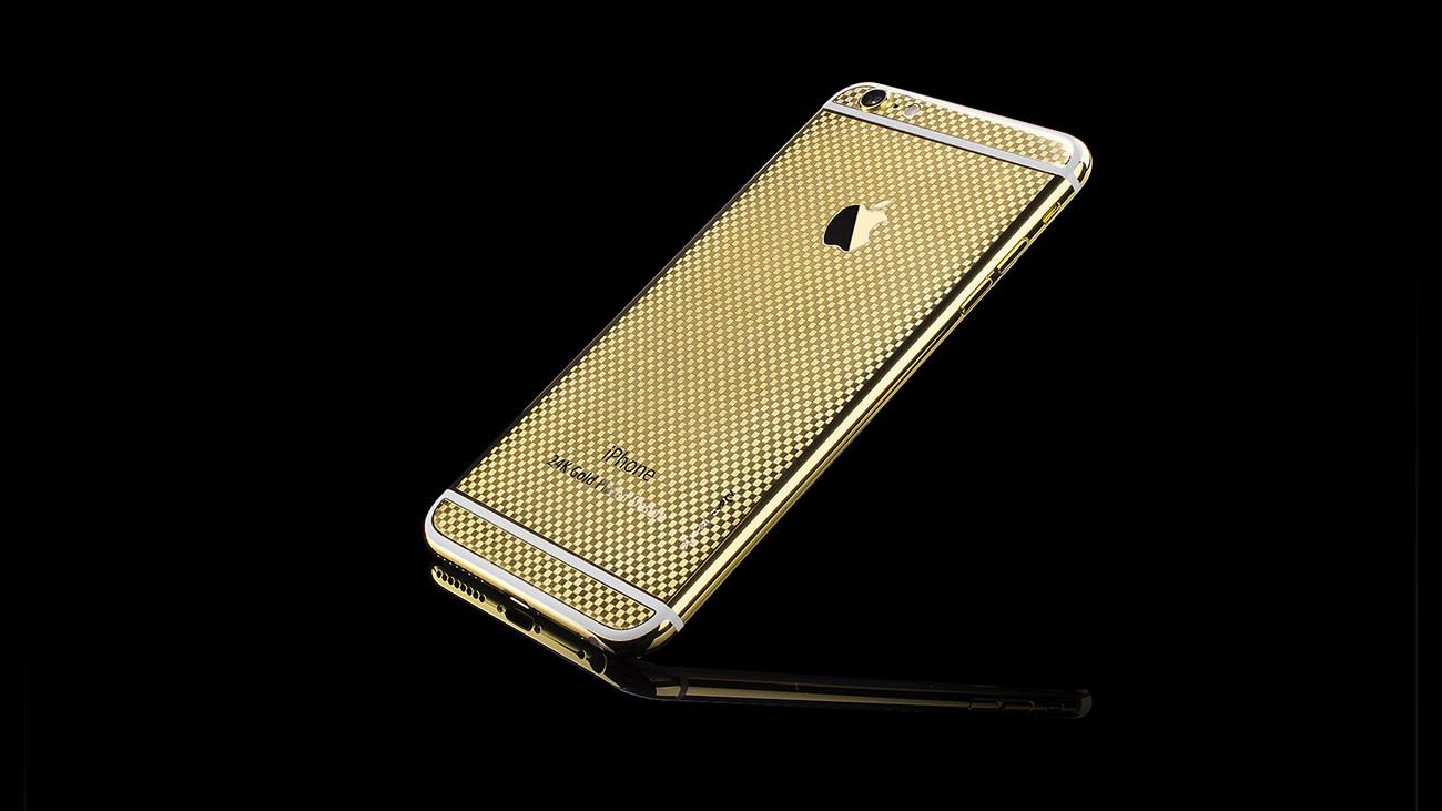 iPhone6-NAVJACK-APHRODITE-7