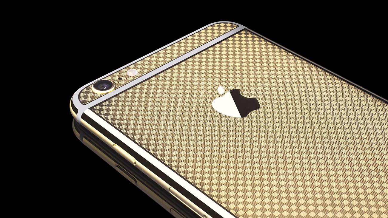 iPhone6-NAVJACK-APHRODITE-8
